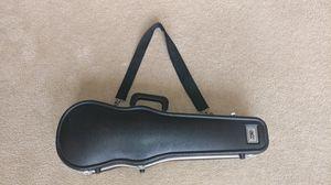 Violin 🎻 for Sale in Dale City, VA