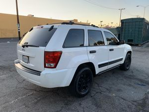 Jeep Grand Cherokee///jeep// Nissan//gmc//Toyota//dodge/// for Sale in Los Angeles, CA