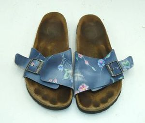 Birkenstock Papillio Sandals Flowers Size 29 for Sale in New York, NY