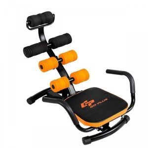 Brand New Core Fitness Abdominal Trainer Crunch Exercise Bench Machine for Sale in Beverly Hills, CA