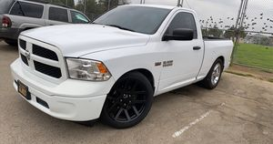 Ram Srt 10 wheels PAIR ONLY for Sale in Bell, CA