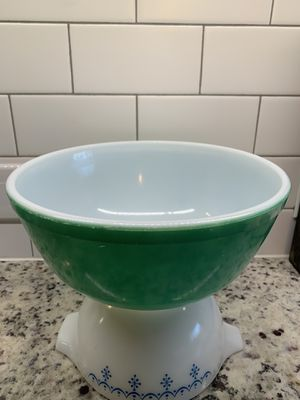 Vintage Pyrex for Sale in Everett, WA
