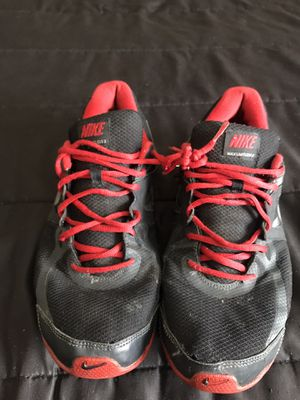Nike's Air Max Size 12 for Sale in Tomball, TX