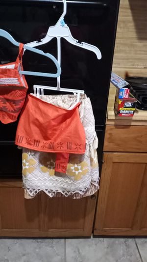 Girls costumes for Sale in San Antonio, TX