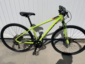 2016 specialized crosstrail elite for Sale in Costa Mesa, CA