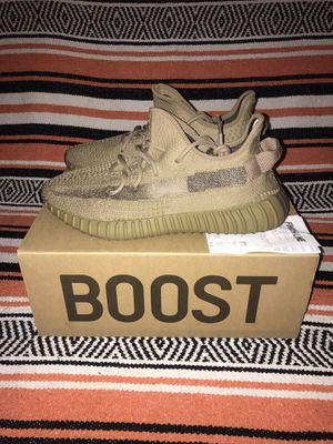"""Yeezy Boost 350 V2 """"Earth"""" for Sale in Anaheim, CA"""