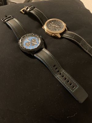 Citizen eco drive watches for Sale in Salt Lake City, UT