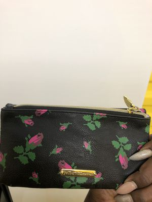 Betsey Johnson Wallet for Sale in Orlando, FL