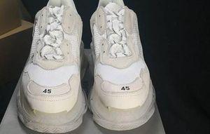 Footwear for Sale in Pembroke, GA