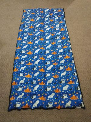 Finding dory weighted blanket for Sale in Steelton, PA