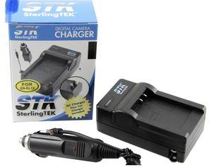 STK Sterling TEK Digital camera Charger for Sale in Woodlake, CA