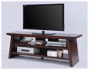 BEAUTIFUL TV STAND NEW IN BOX for Sale in Austin, TX