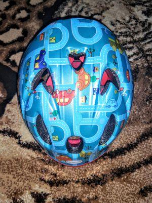 Schwinn kids helmet for Sale in Westgate, NY