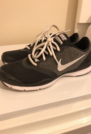 Women's Nike Training Shoes for Sale in Austin, TX
