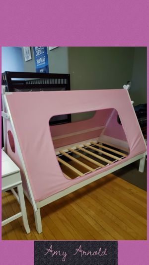 Twin Tent Bed for Sale in Glendale, AZ