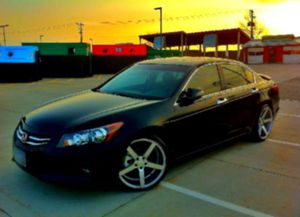 Here'O9 Accord Exl for Sale in West Hollywood, CA