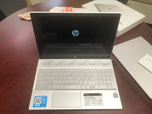 HP Pavilion Laptop 15-cs2079nr for Sale in San Antonio, TX