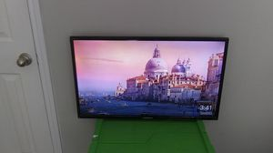 32 inch Flat Screen LED LCD Tv for Sale in Frisco, TX