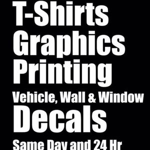 Same Day!!! for Sale in Douglasville, GA