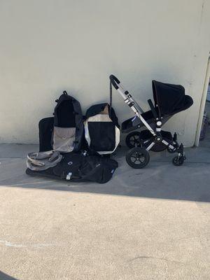 Bugaboo Stroller for Sale in Bakersfield, CA