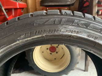 Tires for Sale in Chillicothe,  IL