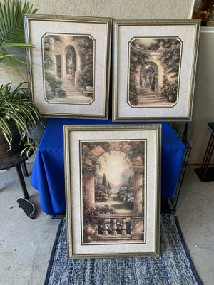 $30 for Sale in San Diego, CA
