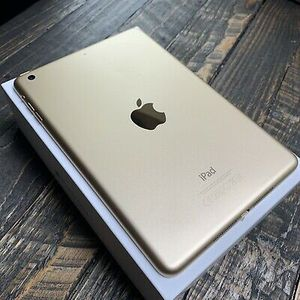 Apple iPad MINI 2nd Generation WiFi with Excellent Condition for Sale in Springfield, VA