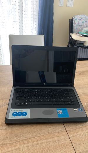 HP 2000-369WM NOTEBOOK PC for Sale in Miami, FL