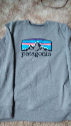 Patagonia Crew Neck for Sale in Sacramento, CA