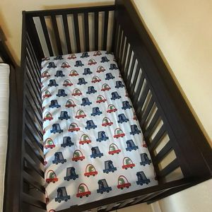 Baby Crib for Sale in Tampa, FL