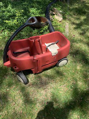 Kids wagon for Sale in Moorestown, NJ