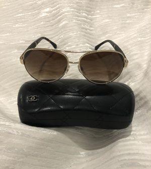 Chanel sunglasses for Sale in Dallas, TX