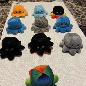 Octopus Toys for Sale in Phoenix, AZ
