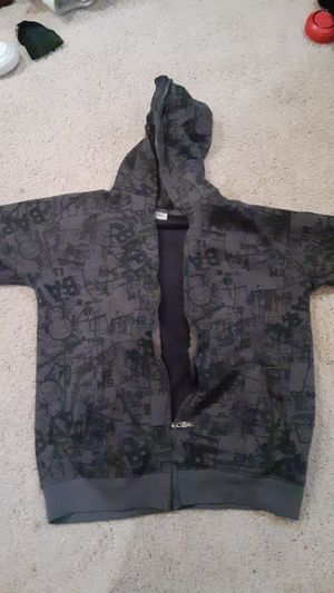 Bape jacket adult small for Sale in San Ramon, CA