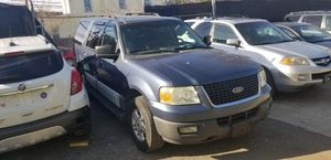 2005 EXPEDITION, CLEAN for Sale in Mount Rainier, MD