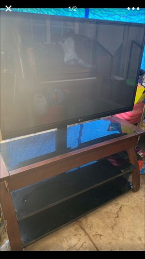 Lh 55 inch for Sale in Los Angeles, CA