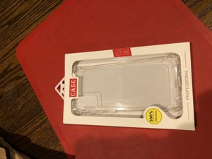 Galaxy s20 plus case for Sale in Oceanside, CA