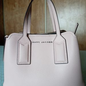 Marc jacobs bag for Sale in Mesa, AZ