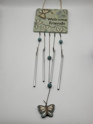 Wind Chime for Sale in Chino, CA