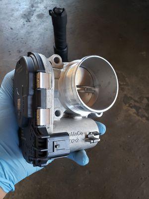 CP9Z-9E926-A Ford edge focus escape fusion for Sale in Aliso Viejo, CA