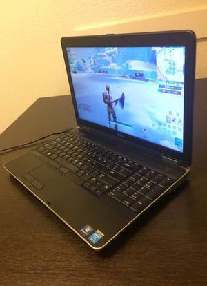Awesome QuadCore i7 Plays Fortnite for Sale in San Diego, CA