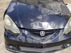02 Acura RSX automatic transmission parts only for Sale in Pompano Beach, FL