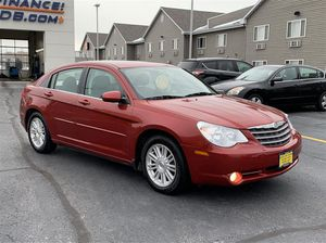 2008 Chrysler Sebring for Sale in Green Bay, WI