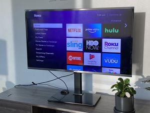 "36"" LG TV for Sale in Nashville, TN"
