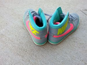 Nike for Sale in Denver, CO