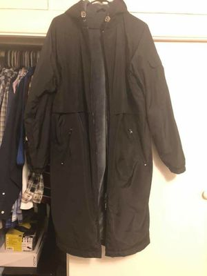 Coat large -xl for Sale in Santa Maria, CA
