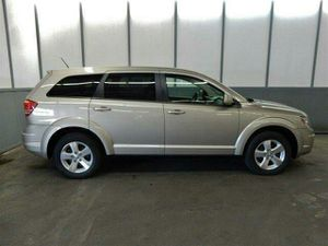 Dodge Journey 2009!!! for Sale in San Diego, CA