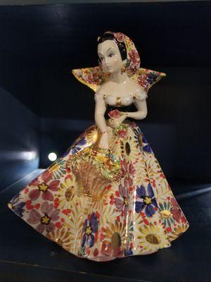 Antique Italian porcelain for Sale in Miami, FL