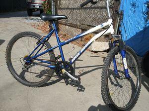Vendo vaica. for Sale in Colton, CA