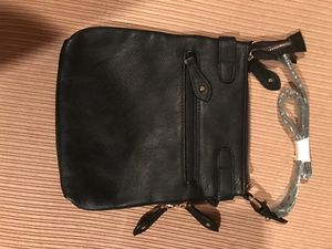 Michael kors purse for Sale in Silver Spring, MD